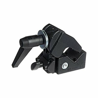 Manfrotto 035WDG Set of 4 Wedges for Super Clamp New
