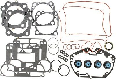 Cometic C10111 Gasket Kit Top End Buell