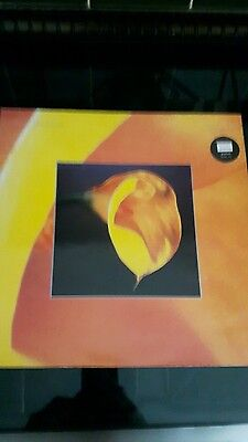 """Swans Can't find my way home Limited numbered 2331 gatefold 12"""" vinyl"""