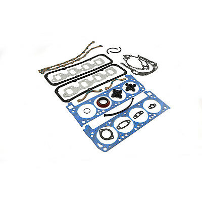Ford 302 351C 351M 400 Cleveland 1970-82 Full Gasket Set