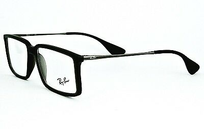Ray Ban Brille / Fassung / Glasses RB7043 5466 54[]14 140 //A88