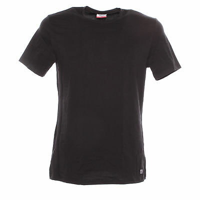 Fila Intimo T-Shirt Super Stretch T-Shirt Intimo Uomo 946055 004