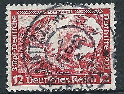 ITALY  1941 10,20 & 25cent GERMAN FRIENDSHIP Hitler / Mussolini  Stamps ( used )