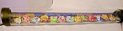 Ebay Live 2004~Limited Edition Pin Parade Set~8/250 Nw