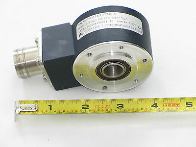 BEI ENCODER Type PHO514-1312-006  -NEW-