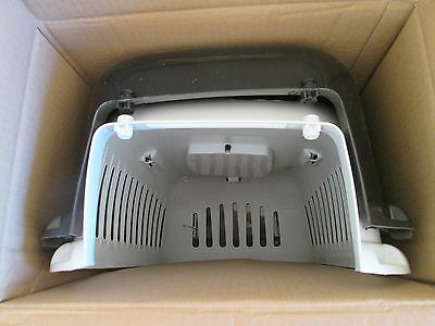 Pet Carrier Small Dog Cat Large Size Basket Carrier With Lock Rabbit