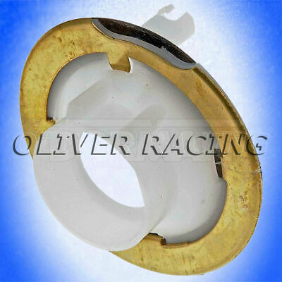 HUPENSCHLEIFRING Buick Cadillac Chevrolet Oldsmobile Pontiac GMC 69-02