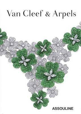 Legend of Van Cleef & Arpels Jewelry for Collectors