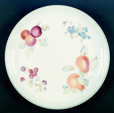 International SWEET BOUNTY Dinner Plate 266886