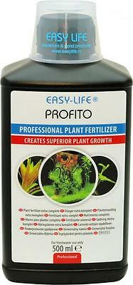 Easy-Life ProFito All-In-One Universal Plant Fertilizer 500 ml
