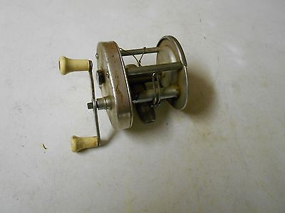 Old Shakespeare Fishing Reel # 1926