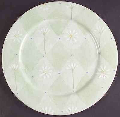 Block LOVES ME Chop Plate (Round Platter) 3989662