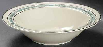 Pickard CANDLELIGHT Rimmed Soup Bowl 518369