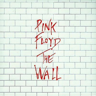 Pink Floyd - The Wall - 2Cd Brand New Sealed 2016 - Digipack