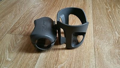 Stokke Cup Holder excellent condition