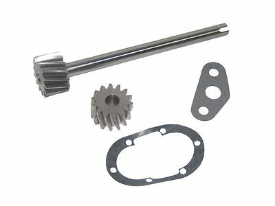 Oil Pump Repair Kit 37 38 39 Buick Special 248 8-cylinder NEW 1937 1938 1939