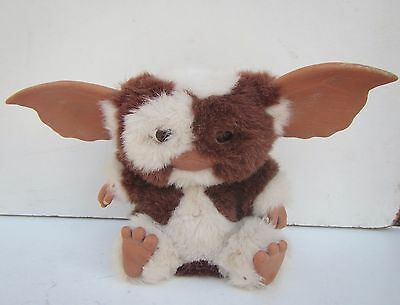 Vintage Neco GIZMO from Gremlins Dancing Toy - Christmas movie!