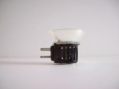 BHB Projector Projection Lamp Bulb 120V 250W