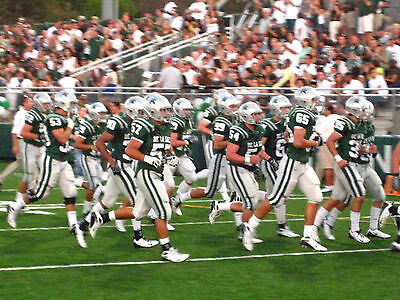 Football Coaching DVDs De La Salle Football Program