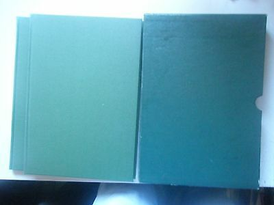 A Pictorial Record of Great Western Engines J H Russell Volume 1 & 2