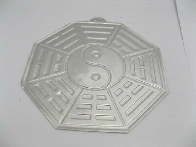 20 Fortune Chinese feng shui Bagua Pendants