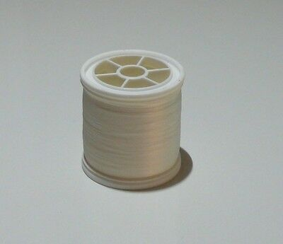 * Loricraft - Spool - Nylonfaden - Nylon Thread - Ersatzfaden  *
