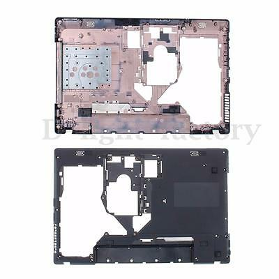 New Bottom Lower Case Base Cover For Lenovo Y470 Y471 Y570 G470 G570 G475 Laptop