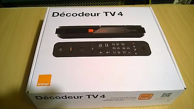 nouveau decodeur orange hd tv4 whd93