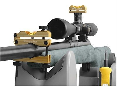 NEW Wheeler Engineering Professional Reticle Leveling System 119050