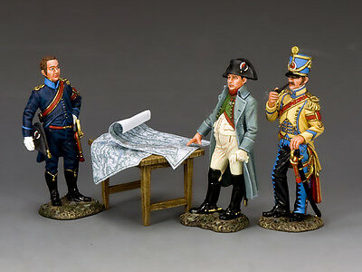 Toys & Hobbies WoD042 Miss Eliza Doolittle by King & Country