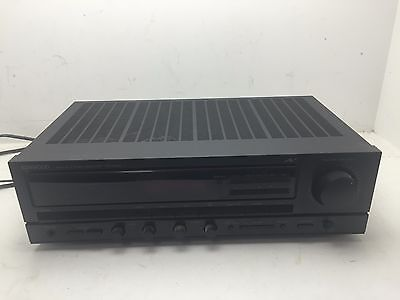 Kenwood KR-A4010 am-fm Stereo Receiver (G5)
