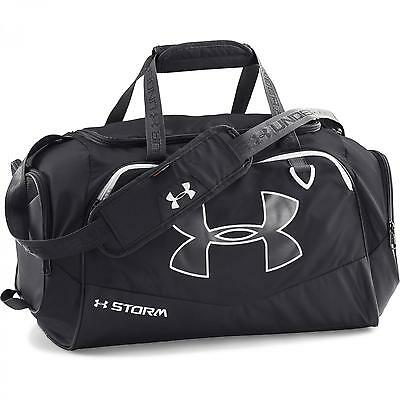 Under Armour Sporttasche Storm Undeniable II SM 1263969