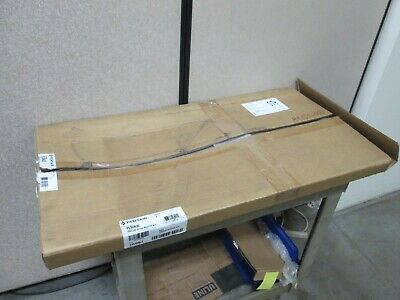 New In Box Pentair PL36N36 Adapter, 36 Rack Mount to N36
