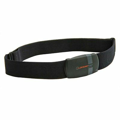 New CycleOps PowerTap PowerCal Heart Rate Belt ANT+ 30250
