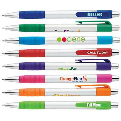 Best Seller Custom Cheap Pens Personalized Imprint Promotionals Free Shipping