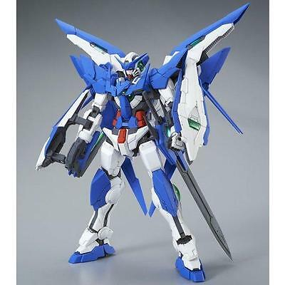 P-Bandai Master Grade Mg 1/100 Mobile Suit Gundam Amazing Exia Ppgn-001 Nuovo
