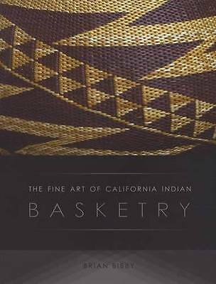 California Native American Indian Baskets incl Storage Ceremonial Seed, Cooking