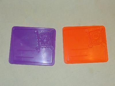 Fisher Price Laugh and Learn Home MAIL ENVELOPES Replacement Pieces