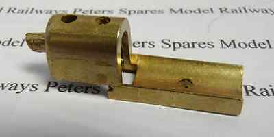 Peters Spares PS61 Replacement Hornby T9 Motor Mount