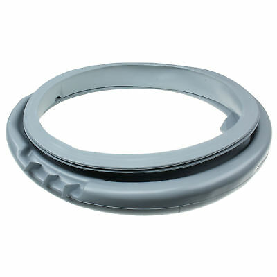 HOTPOINT Genuine Washing Machine  Rubber Door Seal Gasket C00289414