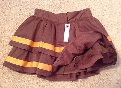 Autograph Girls Skirt In Size 8Yrs