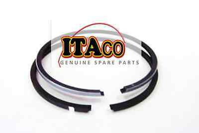 PISTON RING RINGS SET fit SUZUKI Outboard DT 9.9HP 15HP 12140-93114 93121 93140