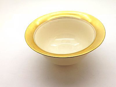 Nice 1920'S Single Lenox China Bouillon Liner Insert ~Multiple Available~