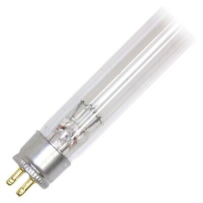 Datarase Ii 2 Act Eprom Eraser Replacement Germicidal Uvc Bulb Lamp Me5E Ler121A