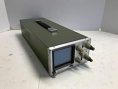 Hitachi WaveForm Monitor V-099