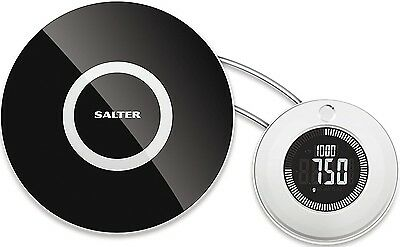 Salter Target Electronic Digital Kitchen Weight Scales