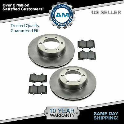 New Powersports Piston Kit for Std Bore 66.35mm for Yamaha YZ 250X 16 17