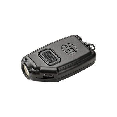 SureFire SIDEKICK-A Sidekick Ultra-Compact Variable-Output LED Flashlight