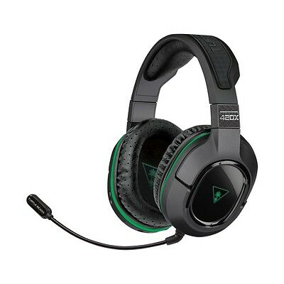Turtle Beach Earforce Stealth 420X Gaming Headset Xbox One and Xbox One S