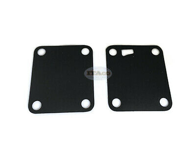 DIAPHRAGM Fuel Gasket fit Nissan Outboard NS 9.9HP 15HP 18HP 3C8-04018 3C8-04005